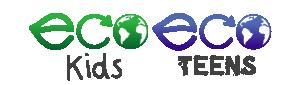 Eco Kids Eco Teens