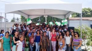 01-ECOKIDS_3-18 03 12 2015 site da Prefeitura de Teixeira