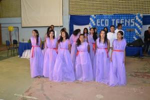 Eco Teens