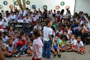 2_Eco-Kids 2015 Teixeira de Freitas site da prefeitura