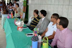 2_Eco-Kids-3 site da prefeitura 08 10 2015 Teixeira
